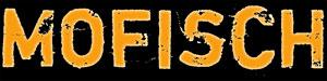 Logo mofisch